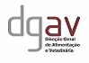 DGAV 99x70 logotipo
